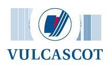 vulcascot